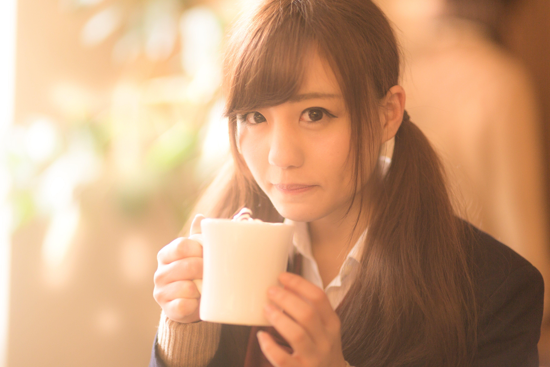 JK92_coffe20150208114046