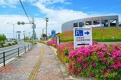 福岡県大牟田市-2