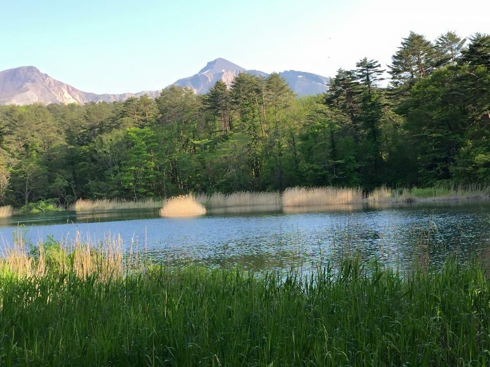 雄国沼や磐梯山登山、五色沼散策など自然を楽しめる福島県 ...