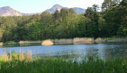 雄国沼や磐梯山登山、五色沼散策など自然を楽しめる福島県耶麻郡北塩原村/地域の魅力を直接聞いてみる