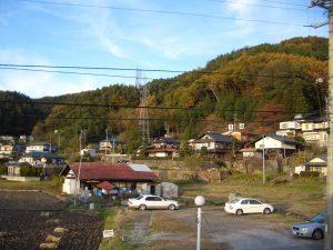 長野県諏訪市-2