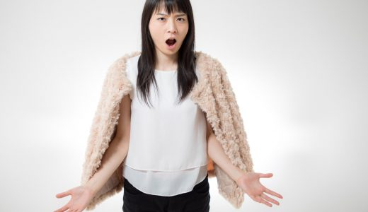 30代女性回答編「責任転嫁と優先順位」仕事のできない人の特徴と対応・対策を教えて!(6)