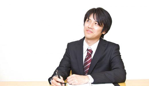 30代男性回答編「スケジュール管理とは」仕事のできない人の特徴と対応・対策を教えて!(8)