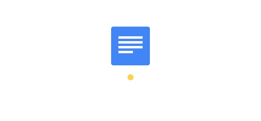 Googleドライブで文字起こし