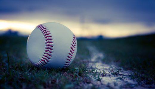 熱戦が続く高校野球。佐々木 朗希(ささき ろうき)選手の決勝登板回避は是か非か